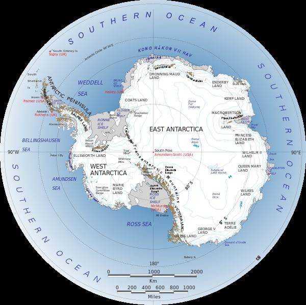 http://vp8doi.com/wp-content/uploads/2013/10/antarctica.png